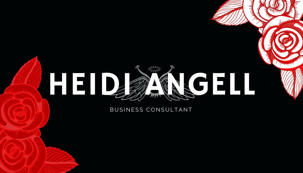 Ready to take your business into your own hands? Contact me for a #freequote on #marketing  #advertising #copywriting #editing and more. I can be reached at heidi.angell@outlook.compic.twitter.com/pW7PgqLOk3
