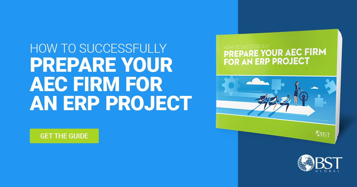 test Twitter Media - Want help to streamline your firm's business with an #ERP solution? Get our free step-by-step today!  https://t.co/hovjpDOggB  #projectmanagement #ERPproject https://t.co/3A3tbkSefa