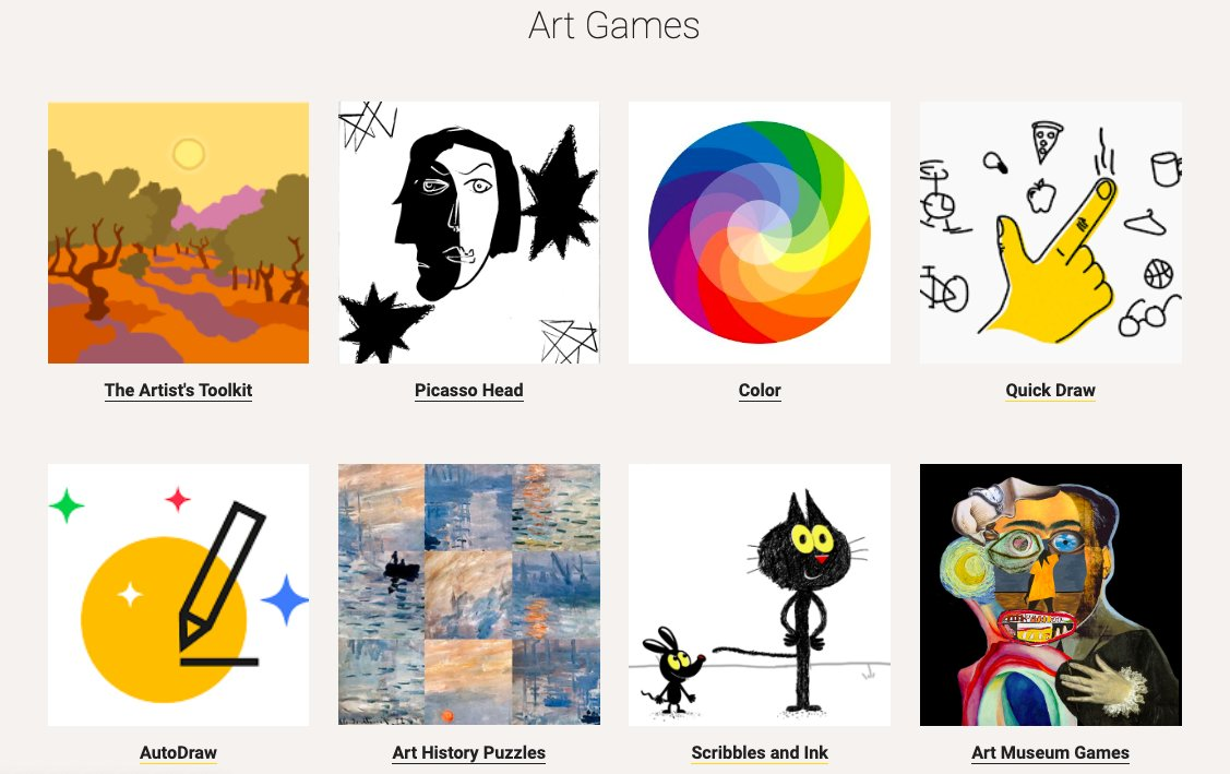 Now on the Platz Art Class website: online art games! Check them out and have some artful fun! <a target='_blank' href='http://search.twitter.com/search?q=APSartsalive'><a target='_blank' href='https://twitter.com/hashtag/APSartsalive?src=hash'>#APSartsalive</a></a> <a target='_blank' href='http://twitter.com/oakridgespecial'>@oakridgespecial</a> <a target='_blank' href='http://twitter.com/APSartsed'>@APSartsed</a> <a target='_blank' href='http://twitter.com/oakridgeconnect'>@oakridgeconnect</a> <a target='_blank' href='https://t.co/we1q4gz6TU'>https://t.co/we1q4gz6TU</a> <a target='_blank' href='https://t.co/MiATh29aP5'>https://t.co/MiATh29aP5</a>
