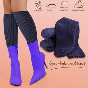 Free Shipping! Check this out http://lianlifestyle.com/ #socks #sockswag #feet #socksfetish #fashion #socksoftheday #kaoskaki #sockfetish #shoes #cutesocks #sockstyle #anklesocks #style #whitesocks #kaoskakimurah #socken #socksofinstagrampic.twitter.com/NIqX2GHjjJ