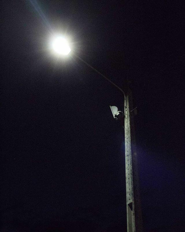 oct.7.2018  #naturephoto #main_vision #neverstopexploring #longexposure_shots #agameoftones #night_shooterz #ig_masterpiece #longexpo #magicpict #ig_nightphotography #igersbrasil #ig_brazil #canonphotos #canoneos #canonrebel #focalmarked https://ift.tt/2Uk8F3Cpic.twitter.com/O8aoCqHiow