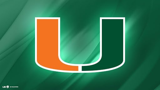 I am honored and blessed to say that I have received a offer to play football at the University of Miami, big thanks to coach Rollinson and Coach Dubar, and the entire Mater Dei football program!!! #AG2G #bigU #Miami pic.twitter.com/aL3ZxNbefY