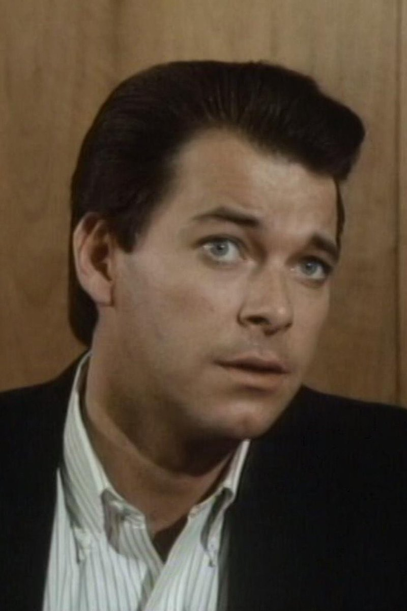 Catching up on #HighwayToHeaven and came across an episode with young @jonathansfrakes<br>http://pic.twitter.com/79rp2GkpGK