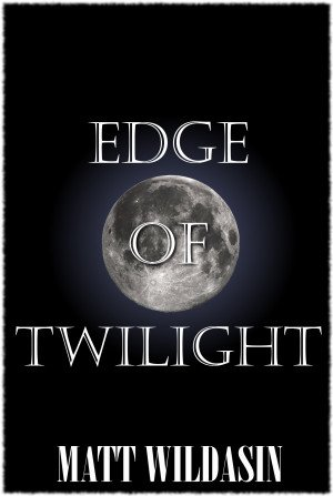 Copies of two of my books: EDGE OF TWILIGHT and THE DEMON IN THE GLASS are still free on smashword.com! Search for these titles and have a book, or two, on the house!