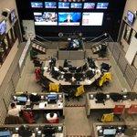 Image for the Tweet beginning: #LASD Emergency Operations Bureau will