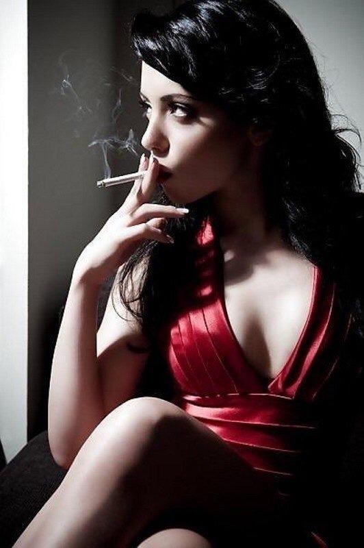Smoking Sucks Posters