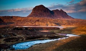 coigachassynt photo