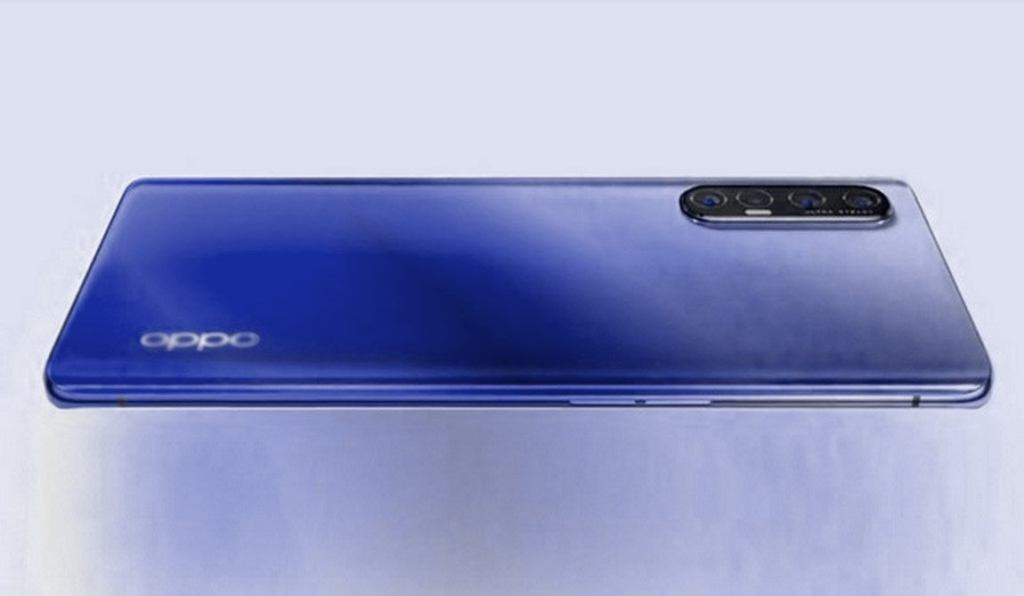 Oppo Find X2 Neo surfaces in high-quality render #OppoFindX2Neo #OppoFindX2 #Oppo #Reno3Pro5G #news https://www.gizchina.com/2020/03/26/oppo-find-x2-neo-surfaces-in-high-quality-render/…pic.twitter.com/DMgvkqwH5x