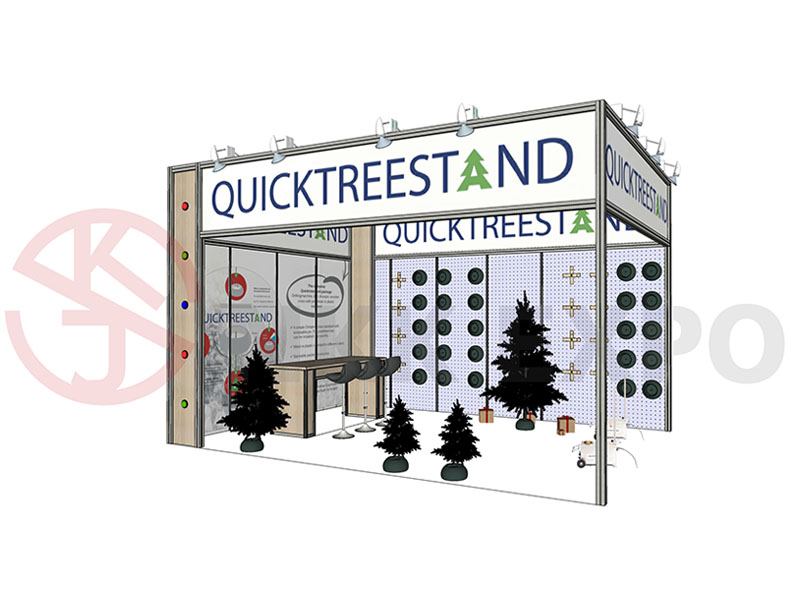 Our custom trade show booth is made from materials required to deliver the performance and durability demanded. http://nkkexpo.com/flat-wall-display-stand… #customtradeshowbooth #customstandpic.twitter.com/WIQDjKEEyr