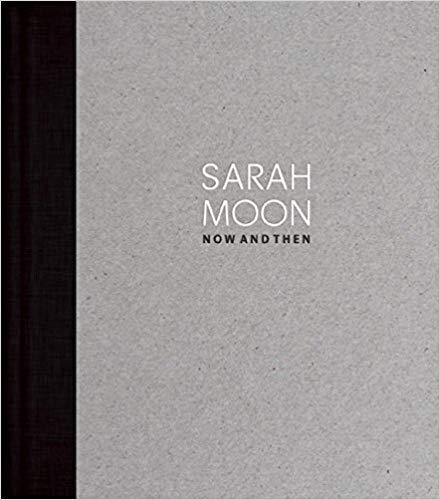 GRATUITEMENT COVER TÉLÉCHARGER MP3 SARAH