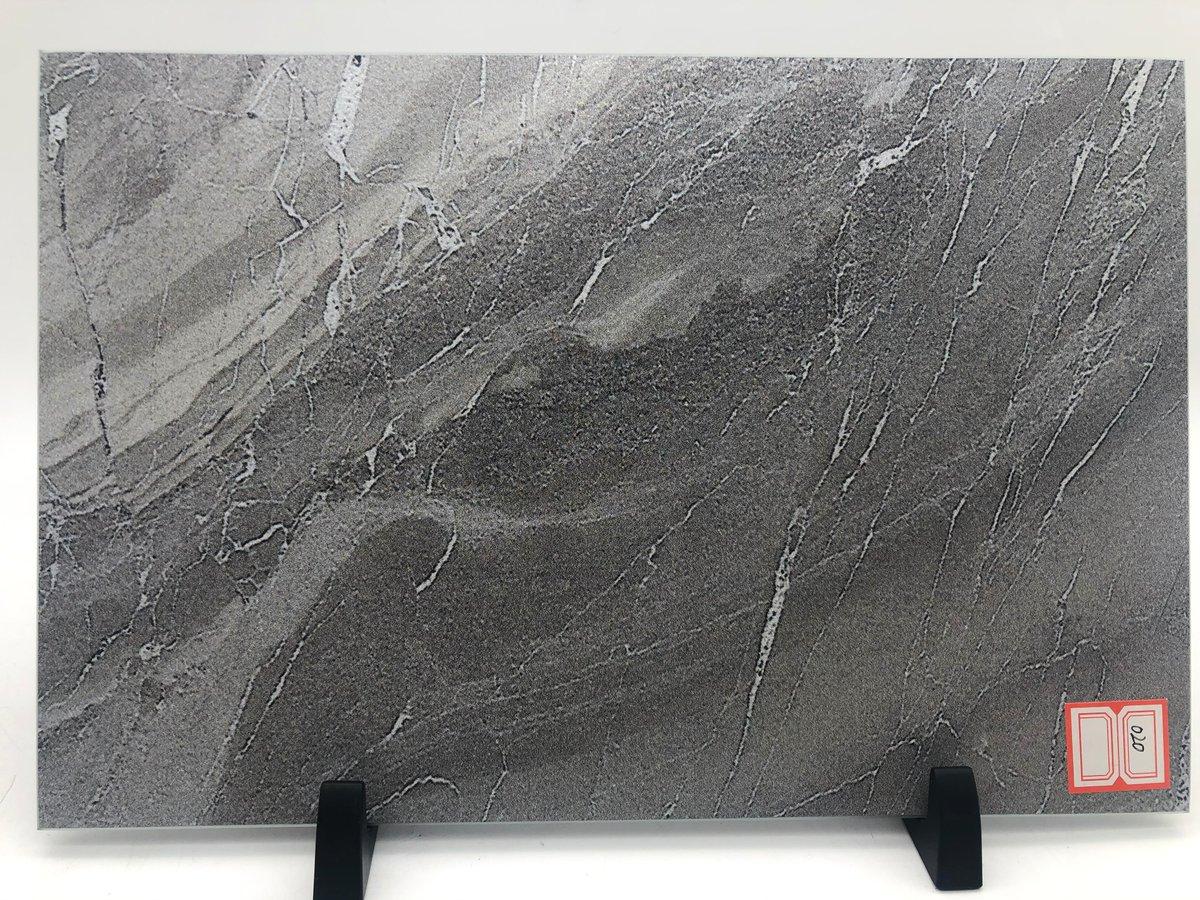 Temperable Enamelled Glass, ws:+8619931917735. #tabletop #tabletops #stonetabletop #glasstabletop #glasstabletops #glasssplashback #splashback #glasssaplashbacks #cabinet #cabinetry #kitchencabinet #countertop #kitchenisland #glassfurniture #modernfurniture #modernfurnituredesignpic.twitter.com/C9MojZ9LNf