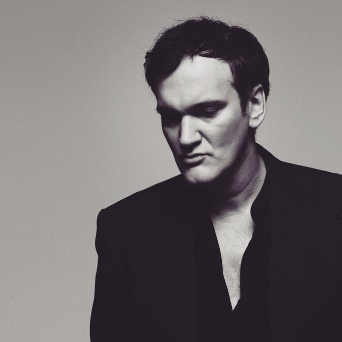 Happy 57th birthday to Mr. Quentin Tarantino!!!! Comment below with your favorite Tarantino movie