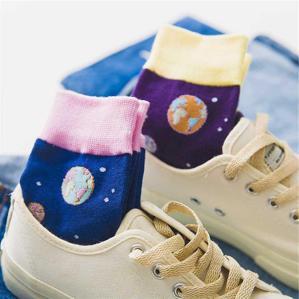 http://www.zuvelli.com (link in bio), there is a lot of cool stuff there! . #zuvelli #socks #womensocks #sockstyle #cutesocks #coolsocks #sockswag #socksfashion #noveltysocks #happysocks #socksforsale #noveltysocksalwayspic.twitter.com/z1P6gCtS5D