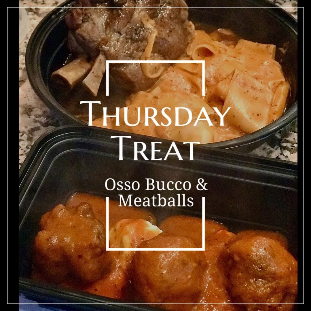 Treat yourself today. Too bad you cannot smell over the internet, drool worthy! LOCAL DELIVERY & CURBSIDE PICKUP #bringyourownpen #brynmawr #delicious #deliciousfood #eeeeats #foodiesofinstagram #localdelivery #curbsidepickup #yummy #comfortfoodpic.twitter.com/mtTVucqiDq