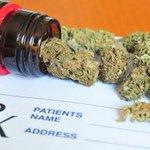 Image for the Tweet beginning: #marijuana #cannabis #cannabiscommunity-