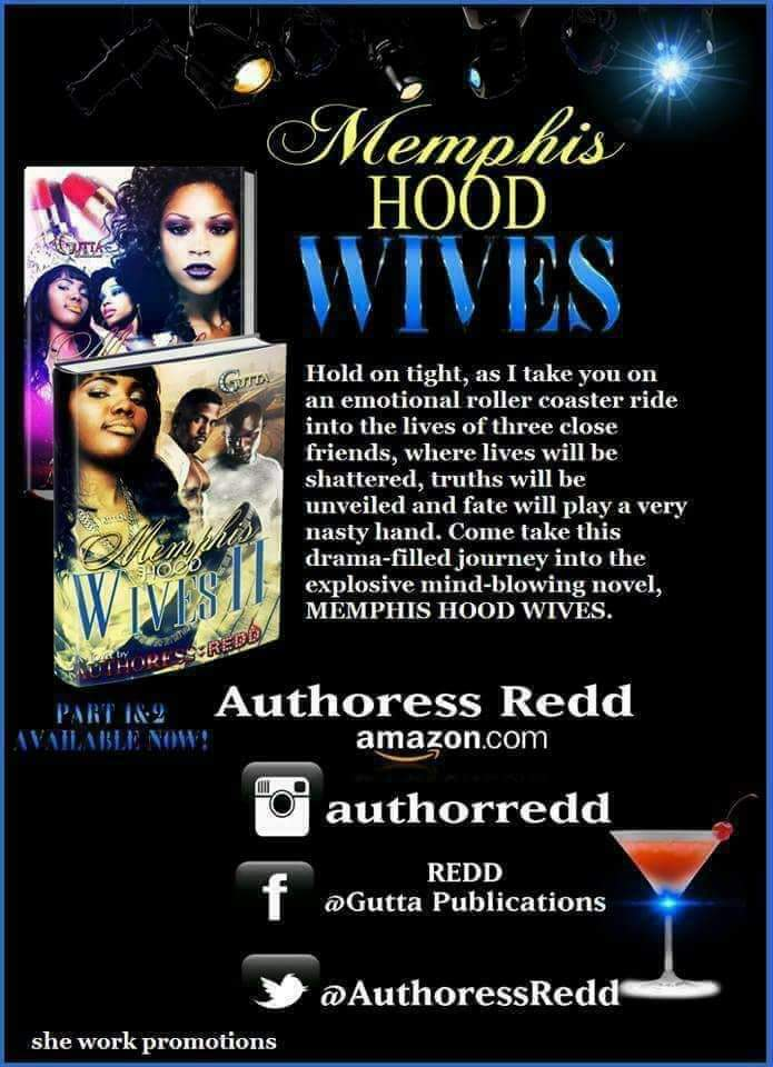 TUNE IN NOW TO DRAMA  LINK IN BIO Grab the complete series now#BlackWoman #hoodbooks #audible #streetlitromance #BlackLove #dramaseries #humor #completeseries #dramaalert #BookBoost #BookBuzz #weekendvibes #kindlereads #Streetlit #hood #hoodbook #audiopic.twitter.com/I3gl11eQ97