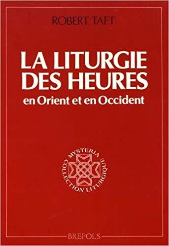 GRATUITEMENT TÉLÉCHARGER LITURGIE DES HEURES