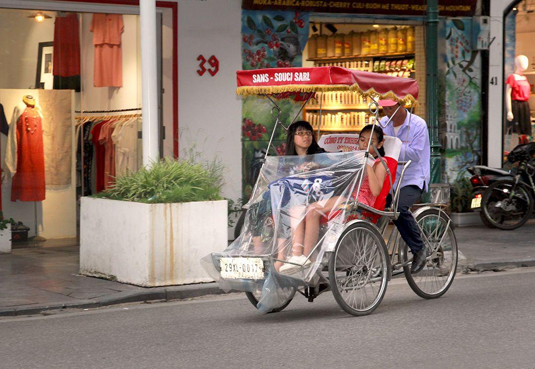 朝日放送「朝だ!生です #旅サラダ #海外の旅 #ベトナム #ハノイ #タムコック 」 で紹介されたスポットをまとめました→ http://honeylemonspice.com/salad-vietnam-3/… #travel #Vietnam #Hanoi #TamCoc #旅 #旅行 #海外旅行 #世界遺産pic.twitter.com/k4zR1cHadw