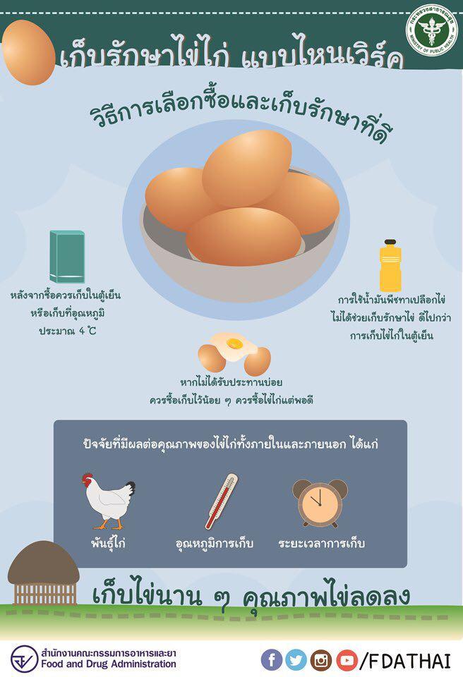 #ไข่ไก่ ภาพถ่าย