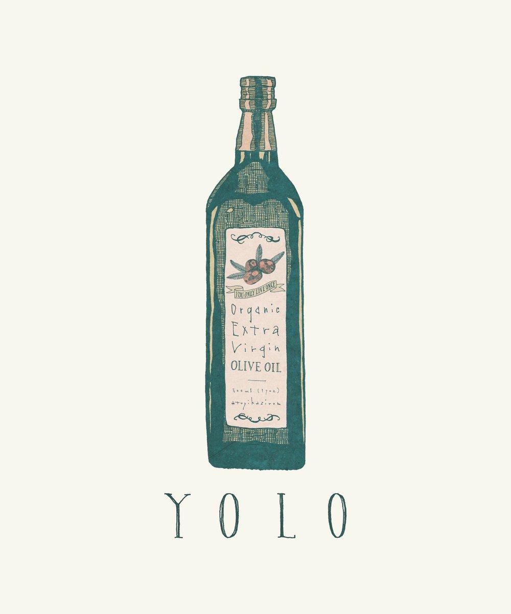 "YOLO . ""you only live once"" . . . #illustration #artwork #drawing #yolo #일러스트 #아트 #イラスト #アートワーク #グラフィックデザイン #ファッションイラスト #ガールズイラスト #絵 #エクストラバージンオリーブオイルpic.twitter.com/AVtQFMlJq3"