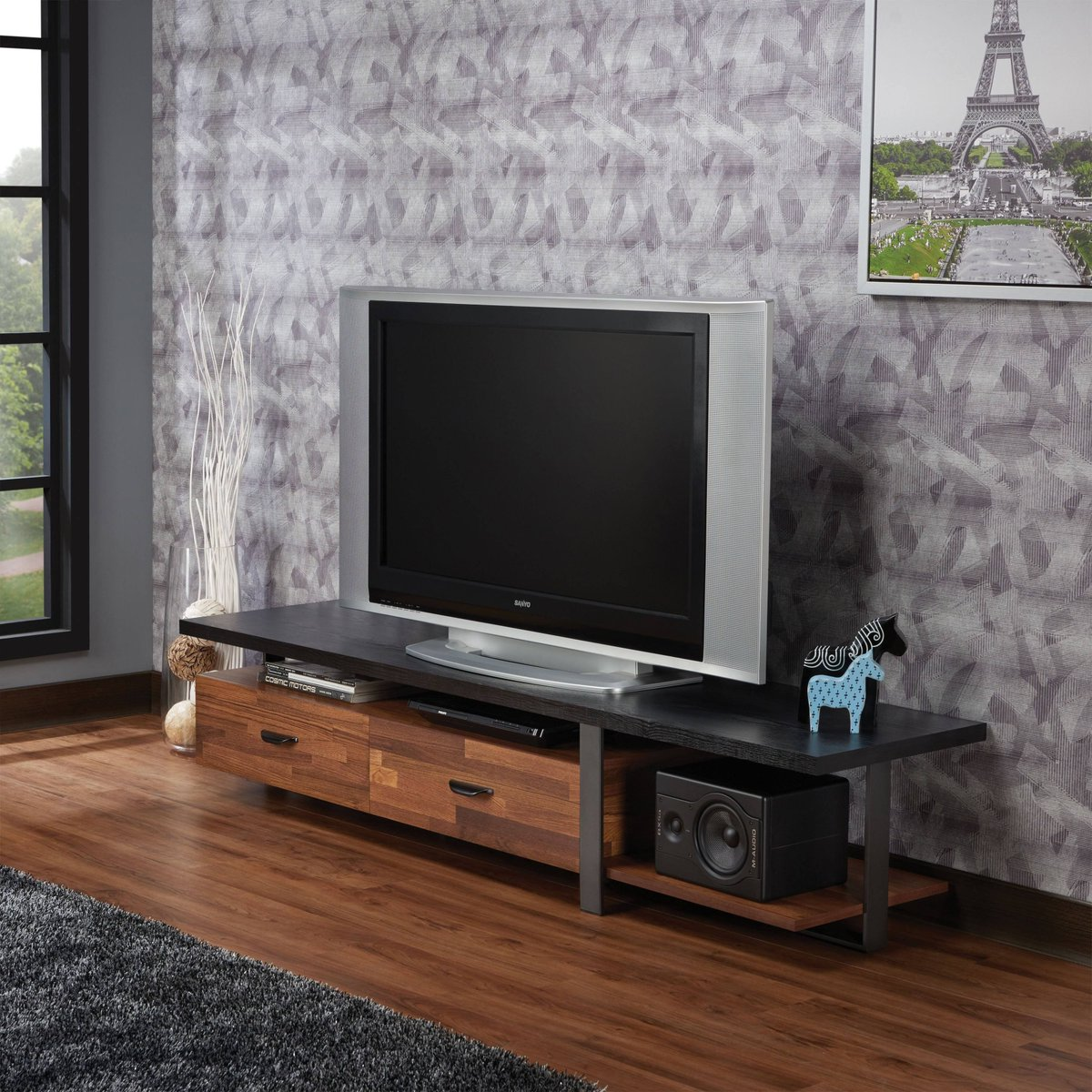 Enjoy your quarantine days' binge-watching your favorite shows. SHOP NOW @ https://buff.ly/2QQg7Bo  http://Benzara.com  Follow Us #Benzara . . . #furniture #TVconsole #Mediacabinet #moderndecor #modernfurniture #modernlook #smmakelifebeautiful #inspiremeneutral #mybohopic.twitter.com/KZ5xPx3doR