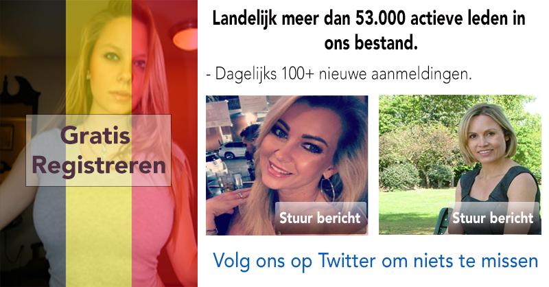 free dating site belgie gratis sex i kristianstad