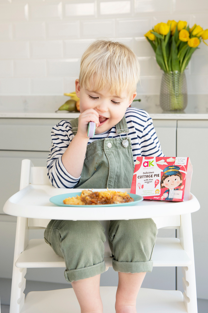 Stock up on my frozen meals this weekend and make sure the little ones are eating nutritious, balanced meals! Frozen at the peak of freshness to ensure all the essential nutrients are locked in - know that we've got you covered! 👉 https://t.co/YH0XuWxhFX https://t.co/UvbGBib9DF