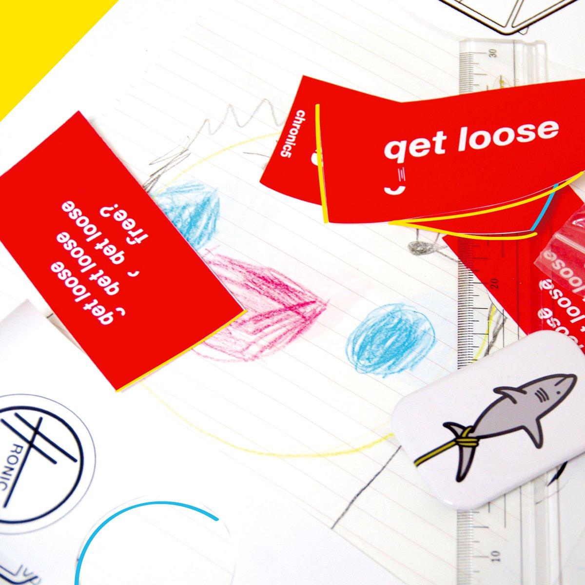 chronic5iew  by chronic5  http://www.chronic5.com  #graphicdesign #shark #artwork #getloose #minimalist #lifeisswell #logodesigns #グラフィックデザイン #タイポグラフィ #アートワーク #ロゴ #ロゴデザイン #サメグッズ #baseecpic.twitter.com/jXpRrBZVKq