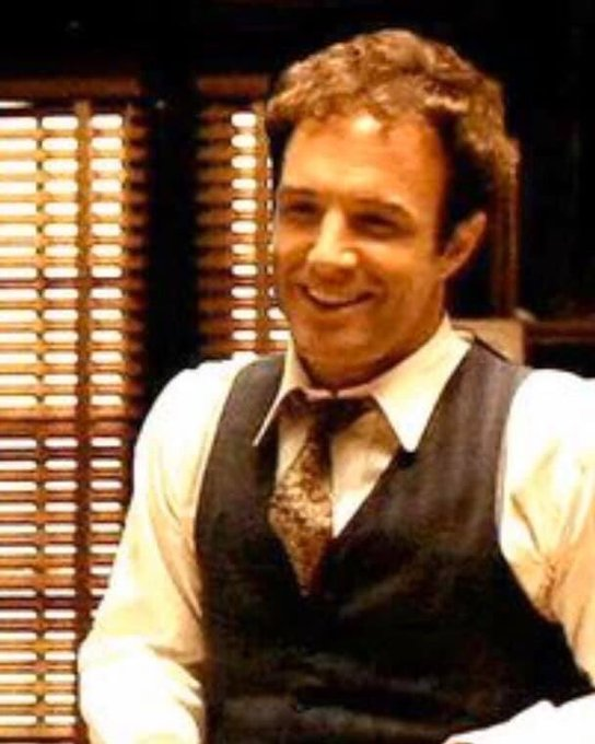 Happy 80th birthday James Caan! THE GODFATHER (1972) Classic movie directed by Francis Ford Coppola.
