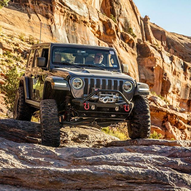 Jeep Jamboree Usa Jeepjamboreeusa Twitter