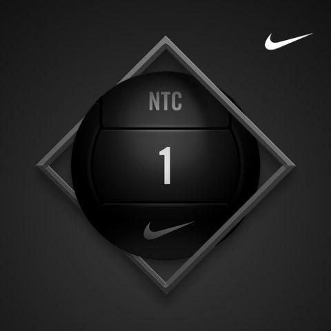 Done #NTC pic.twitter.com/BqwwnUhavW