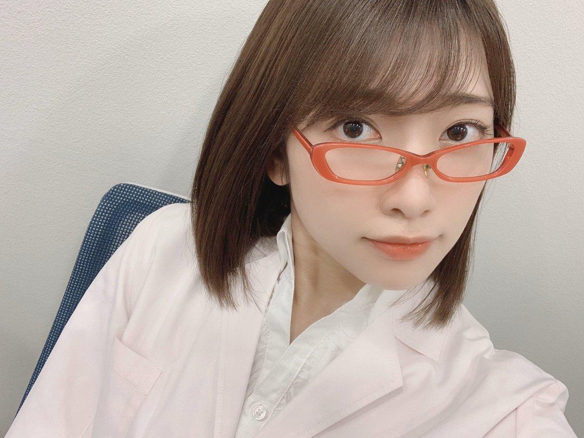 小林 亜実 (@kobayashiami112)   Twitter