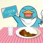 ICOCA_shoppingのサムネイル画像