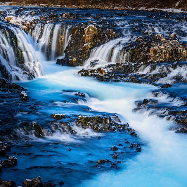 Bruarfoss  #tbt #iceland #longexposureshots #landscapephotography #naturelove #waterfall #sonyalpha #bruarfoss #blue #longexposurephotography #landscape #naturephotography #waterfallhike #sonyalpha7riii #icelandic #longexpo #landscapecaptures #nature_pho… https://ift.tt/2UCpiGMpic.twitter.com/hOt1XgZ3PH