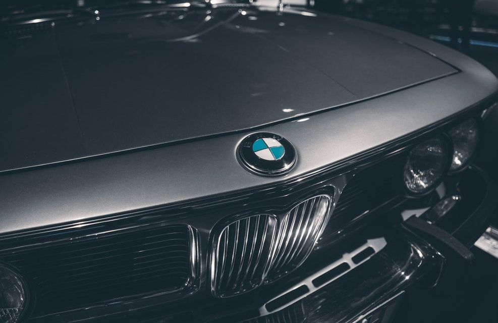Quashing the Stereotype Around BMW - North East Connected https://buff.ly/3bkmLYz pic.twitter.com/zS2viHu1qG