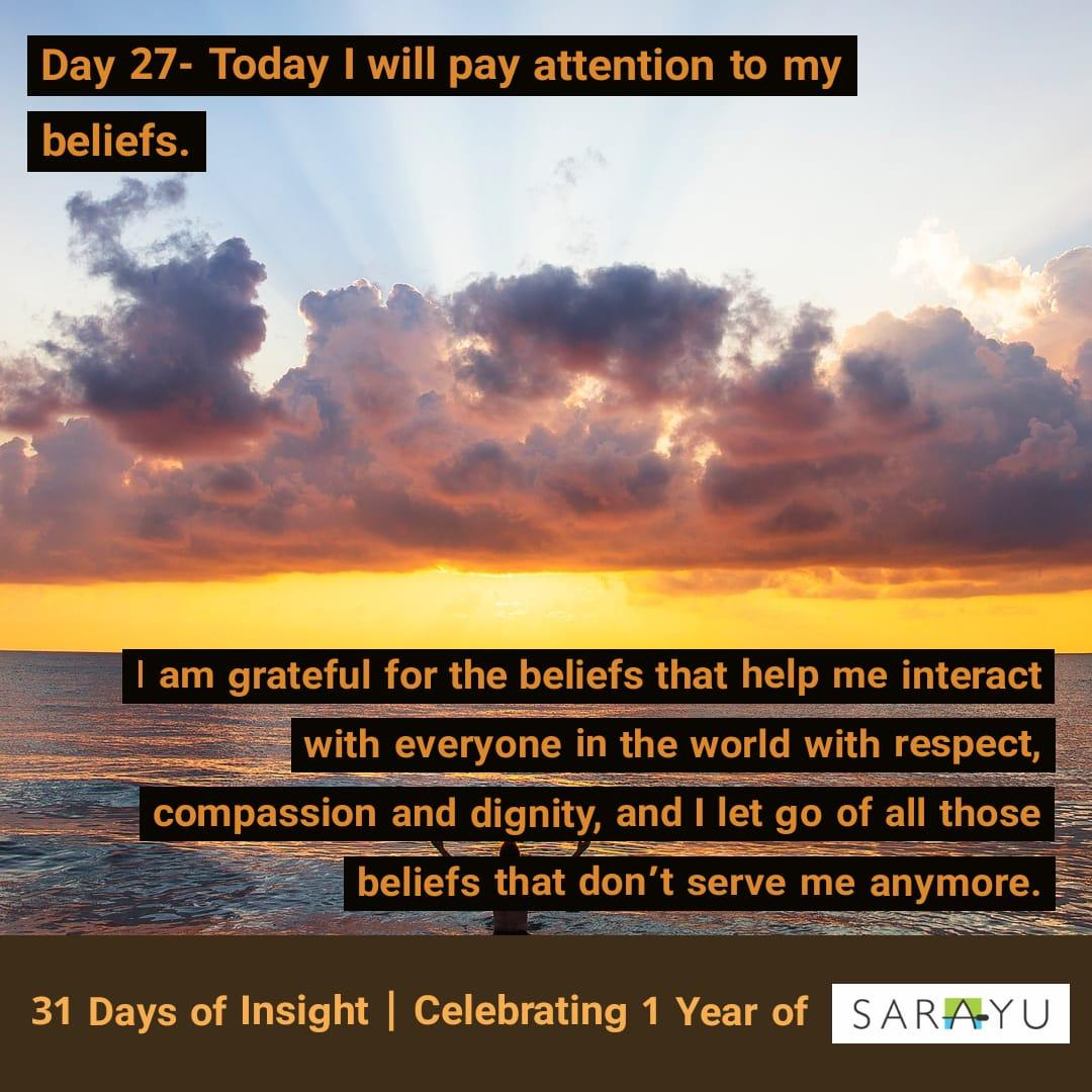 #Sarayu #dailyquotes #quoteoftheday #healingquotes #healthlifestyle #healthymind #MotivationalQuotes #31daysofinsightpic.twitter.com/jizIhzCe91
