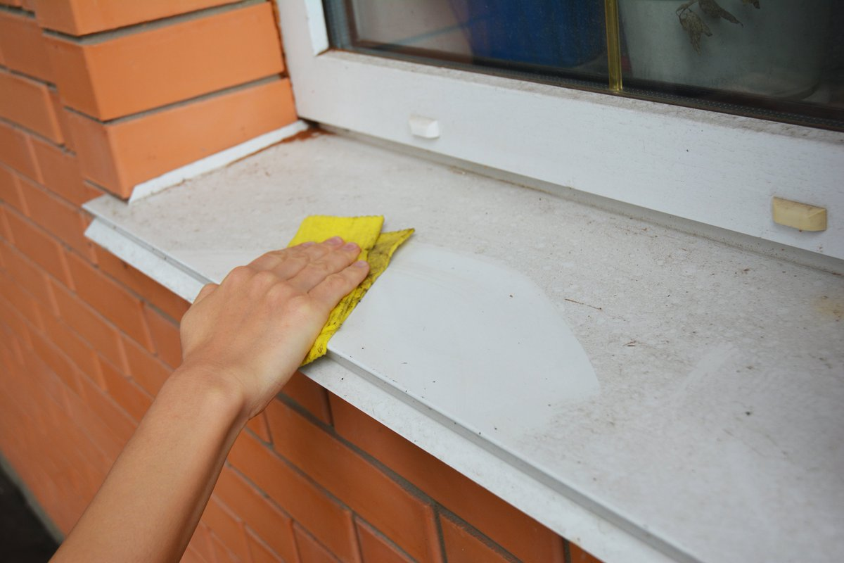 Our specialist liability cover provides protection if you are cleaning the exterior of buildings - get your quotation today from our website - https://www.gleaminginsurance.co.uk/exterior-cleaning-insurance… #gleaming #cleaning #cleanerspic.twitter.com/h90yotnY1a