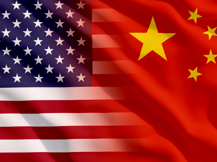 How China's Covid-19 information war with US be could be costing lives bit.ly/2y5qGtQ