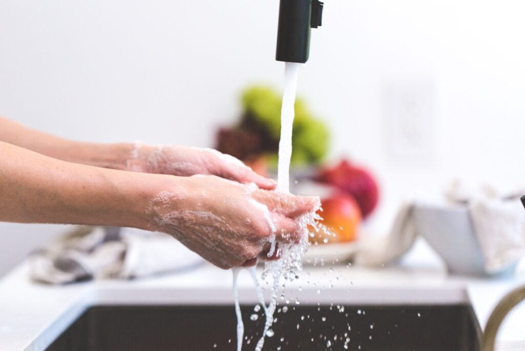 Keeping your business operational if your offices are closed for #DeepCleaning can be a challenge. Our blog gives you some practical advice for #WorkAreaRecovery during the #COVID19 outbreak – https://fortressas.com/deep-cleaning/pic.twitter.com/Zz1DaWN5V7