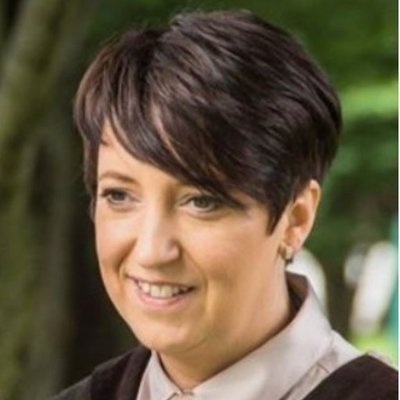Thank you! Loraine Simpson, Service Director @PLifeline   Id like to pass on my thanks on behalf of both Progress Lifeline, its customers & Lancashire CC services for the support that you [TSA] have provided in lobbying government to establish #TEC  services as key workers.