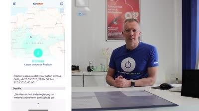 Teil 3 Erklärvideo mit Matthias Orf – heute die Apps Katwarn und Hessenwarn https://baunatal.blog/teil-3-erklaervideo-mit-matthias-orf-heute-die-apps-katwarn-und-hessenwarn/…pic.twitter.com/LEUebdPbO9