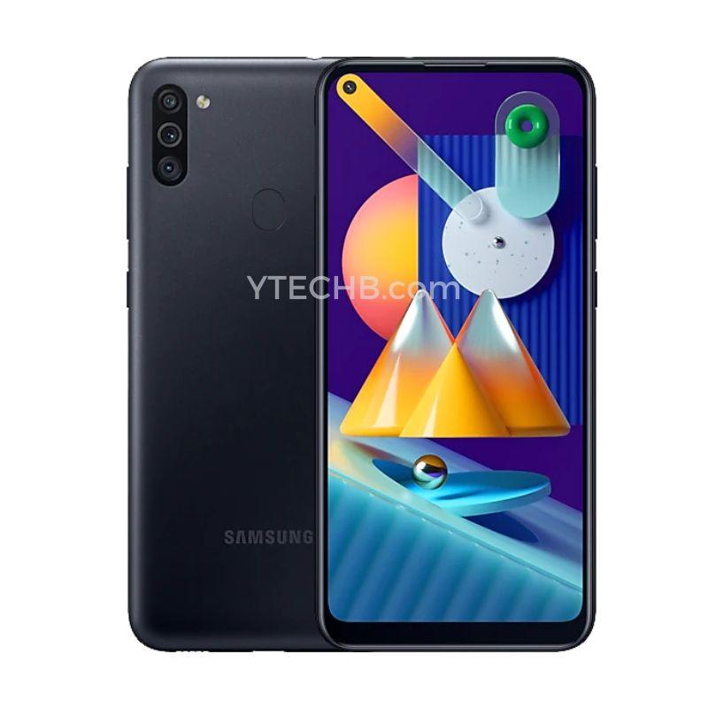 Samsungm11 Hashtag On Twitter