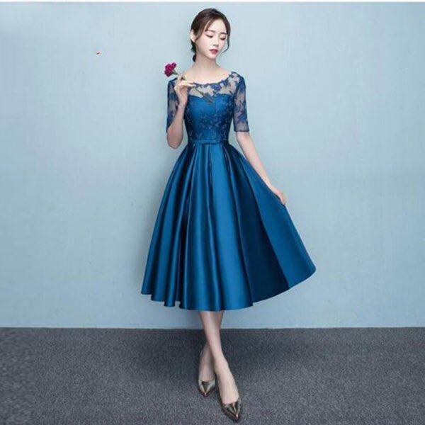 光沢感のある生地で華やかなドレスは 胸元のシースルーがポイント スタイルも綺麗に見える形です  #オルチャン #おしゃれさんと繋がりたい   http://xn--zckpy8cb2iwa.shop/?pid=133538294プチプラドレス.shop/?pid=133538294pic.twitter.com/FGPfiZGDiQ