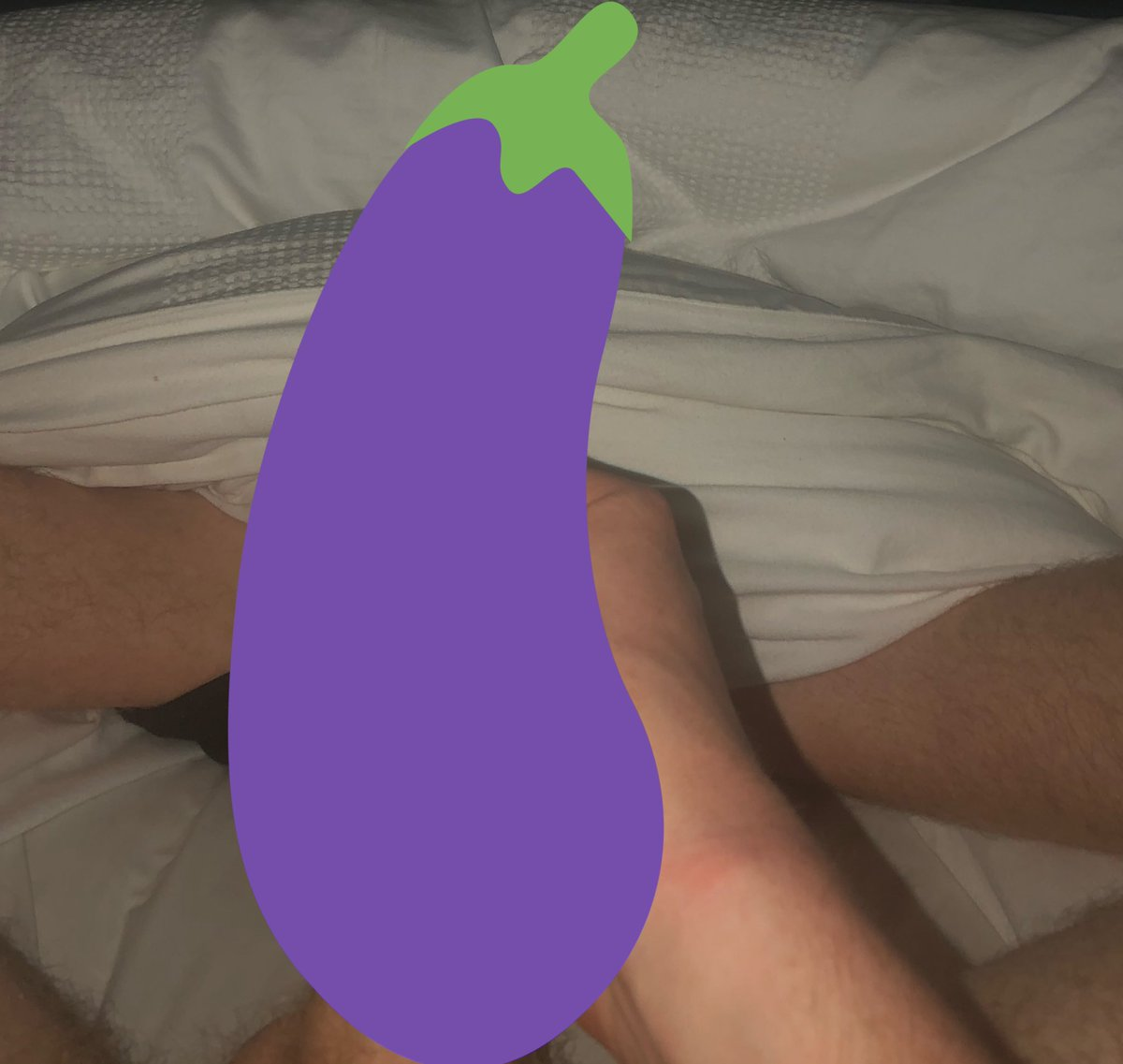 Now that most of you are home all day I'll be posting a lot more content.   Also taking requests on what you want to see.  This is just a taste...#findom #alpha #paypig #cashfag #footmaster #malefeet #alphamale #cashmaster #subpic.twitter.com/m9k35tXIG3