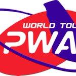Image for the Tweet beginning: PWA Costa Brava cancelled: