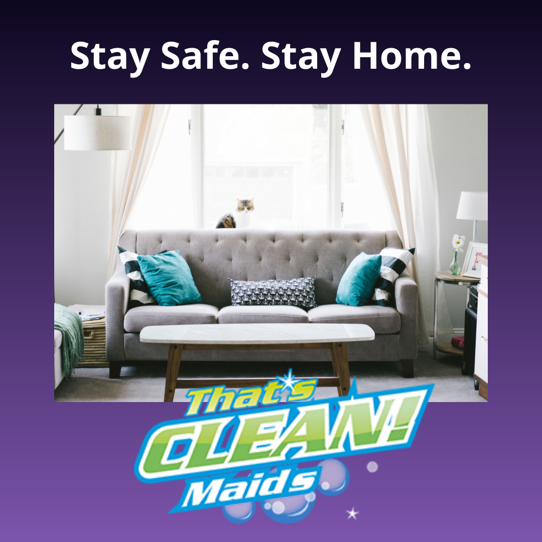 visit us at http://amp.gs/0sUF  #Houston #Tomball #Spring #Katy #TheWoodlands #Pearland #Sugarland #Humble #Magnolia #Cypress #Kingwood #Housecleaning #Maidservice #Deepcleaning #Moving #renting #Lease #realestate #Motivation #Happy #love #Followme #friends #family #repostpic.twitter.com/lkgjlkW25R