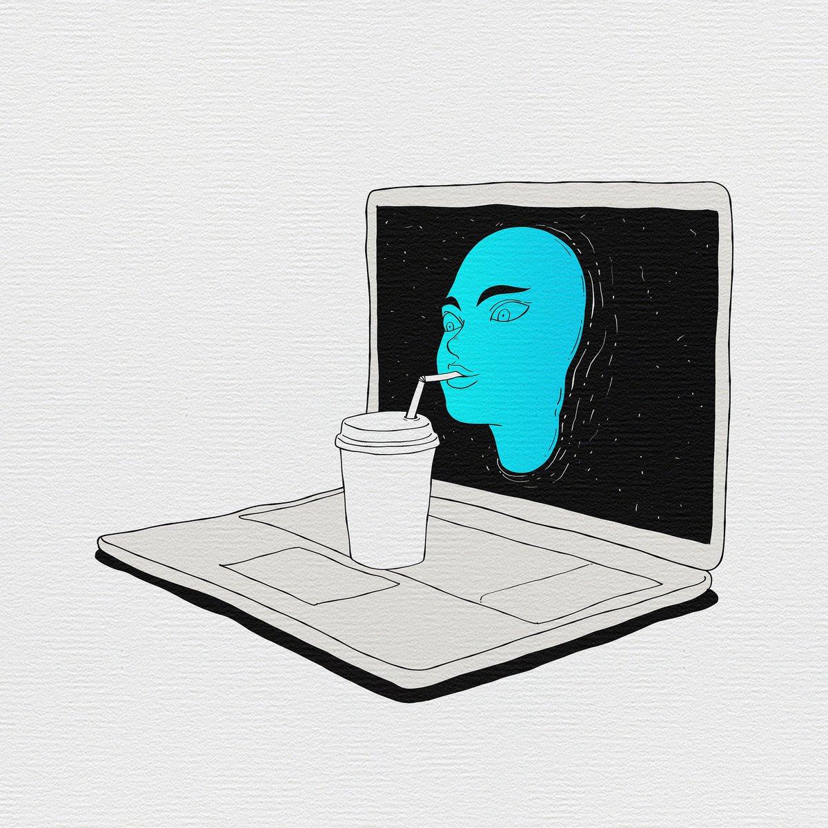 Le Drink n #Drupal en visio c'est maintenant et c'est ici que ça se passe ⬇️ https://t.co/YunE6VMLWa On vous attend pour se voir et échanger après cette quinzaine un peu particulière.  #remote #drupalfr #aperoVirtuel https://t.co/uhYseLCTet