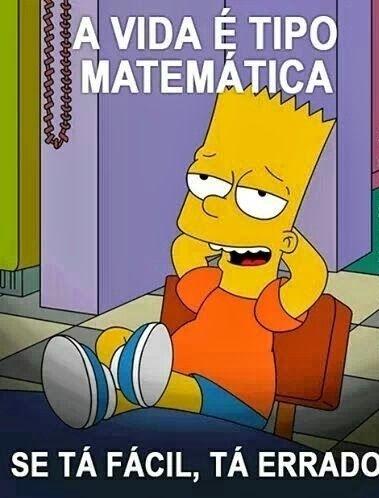 Mal eles sabem a realidade na engenharia #engenharia #engenhariacivil #engenharias #engenhariamecanica #engenhariaperfeita #engenhariasup #engenhariaeletrica #engenhariaambiental #engenhariadeproducaopic.twitter.com/fhxitDg9uu