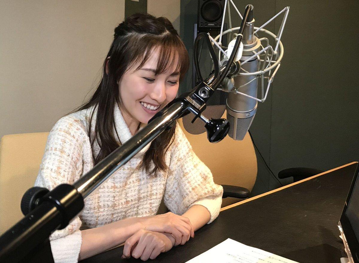 / ブログ「宝塚こぼれ話」更新 \ 相変わらず元気いっぱい ナレーション初挑戦の 実咲凜音 さんに密