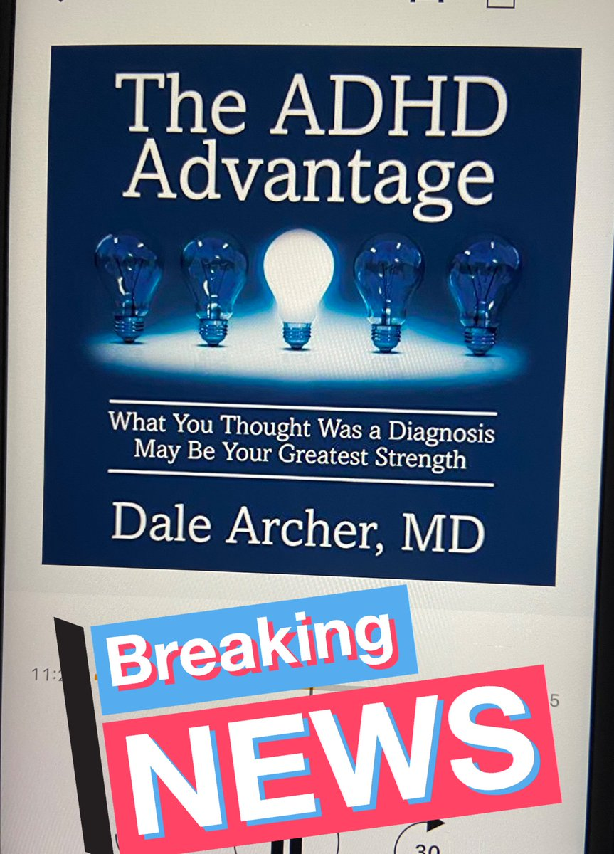 Great read...oops I meant great audio book. A must @MBSHPTSA @mdcps @Dave_LawrenceJr #childadvocate #selfawareness #mindfullness @Mia_MMC #brainmatters #Leveragepic.twitter.com/ShWkDkR6C6